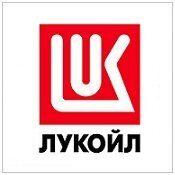 lukoil_logo_1